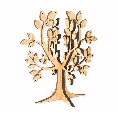 Tree Jewellery Holder